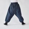 sarouel-jeans-long-enfant-bleu-khalifa-collection