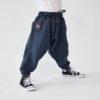 sarouel-jeans-long-enfant-bleu-khalifa-collection-2