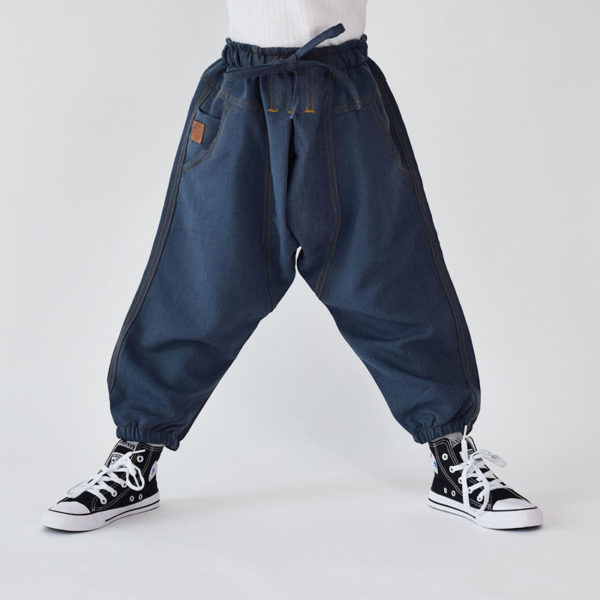 sarouel-jeans-long-enfant-bleu-khalifa-collection-3