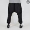 sarouel-jogging-noir-khalifa-collection-7