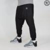 sarouel-jogging-noir-khalifa-collection-8