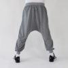 saroual-jogging-gris-beige-khalifa-collection