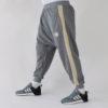 saroual-jogging-gris-beige-khalifa-collection-2