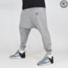 sarouel-jogging-gris-chiné-khalifa-collection-2