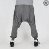 sarouel-jogging-gris-anthracite-khalifa-collection-5