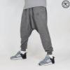 sarouel-jogging-gris-anthracite-khalifa-collection-6