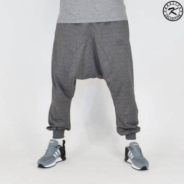 sarouel-jogging-gris-anthracite-khalifa-collection-8