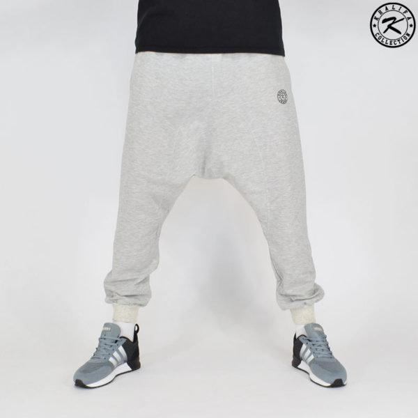sarouel-jogging-beige-chiné-khalifa-collection-3