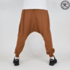 sarouel-jogging-camel-khalifa-collection