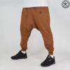 sarouel-jogging-camel-khalifa-collection-2