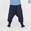 sarouel-jogging-enfant-bleu-khalifa-collection