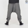 sarouel-jogging-enfant-gris-anthracite-khalifa-collection