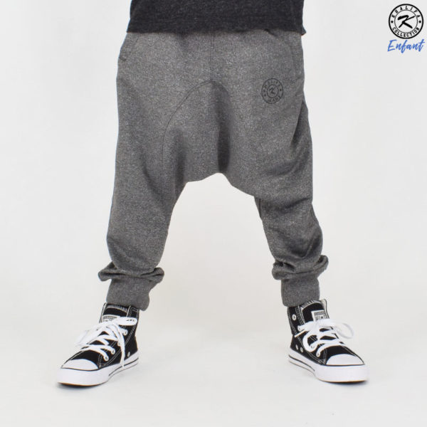 sarouel-jogging-enfant-gris-anthracite-khalifa-collection-2