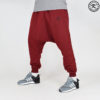 sarouel-jogging-rouge-khalifa-collection-8