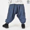 sarouel_battle_jeans_enfant_bleu_khalifa