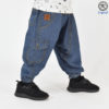 sarouel_battle_jeans_enfant_bleu_khalifa_2