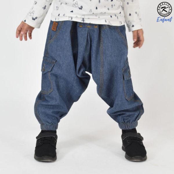sarouel_battle_jeans_enfant_bleu_khalifa_3