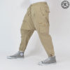 sarouel_cargo_beige_khalifa_collection_2