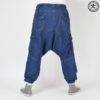 sarouel_cargo_jeans_khalifa_collection