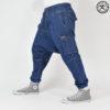 sarouel_cargo_jeans_khalifa_collection_2