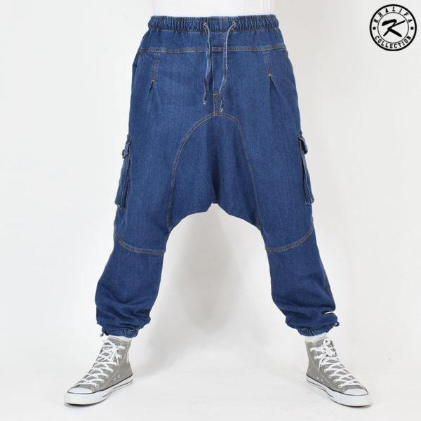 sarouel_cargo_jeans_khalifa_collection_5