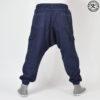 sarwal_battle_jeans_khalifa