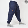 sarwal_battle_jeans_khalifa_2