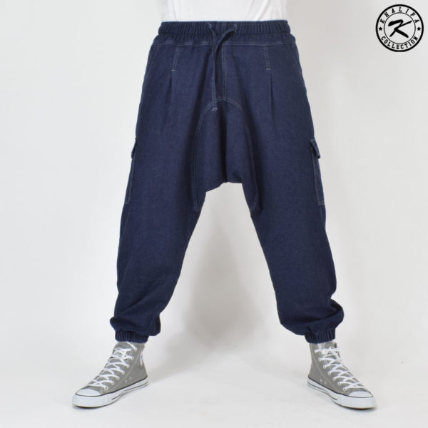 sarwal_battle_jeans_khalifa_3