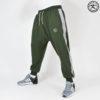sarwal_jogging_vert_gris_khalifa_collection_3